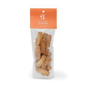 KEYUCA(ケユカ) クッキー 焼菓子 | ティータイムクッキー アーモンド|keyuca