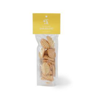 KEYUCA(ケユカ) クッキー 焼菓子 | ティータイムクッキー ダージリン|keyuca