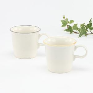KEYUCA(ケユカ) コーヒーカップ 珈琲カップ | Relimo コーヒーカップ|keyuca