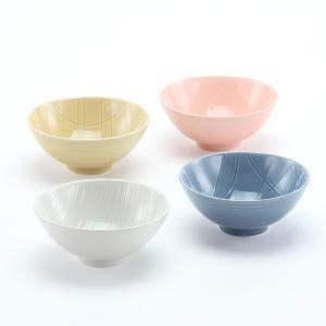 (特別価格)KEYUCA(ケユカ) 茶碗 ごはん茶碗 | Sen ごはん茶碗|keyuca