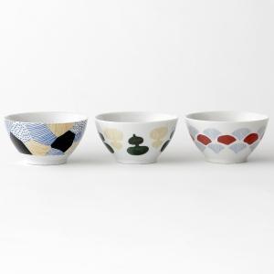 KEYUCA(ケユカ) 茶碗 ごはん茶碗 | comofuku 茶碗|keyuca