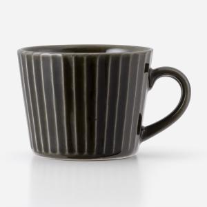日本製 美濃焼 マグカップ マグ | WABISA マグカップ KEYUCA(ケユカ)|keyuca|02