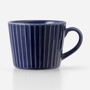 日本製 美濃焼 マグカップ マグ | WABISA マグカップ KEYUCA(ケユカ)|keyuca|03