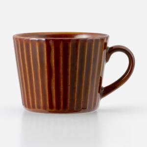 日本製 美濃焼 マグカップ マグ | WABISA マグカップ KEYUCA(ケユカ)|keyuca|04