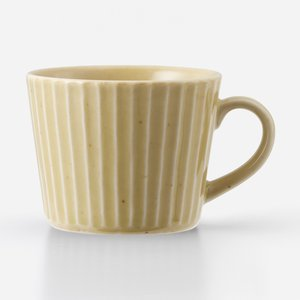 日本製 美濃焼 マグカップ マグ | WABISA マグカップ KEYUCA(ケユカ)|keyuca|05