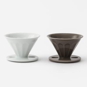 ドリッパー 陶器 | RUI コーヒードリッパー S KEYUCA(ケユカ)|keyuca
