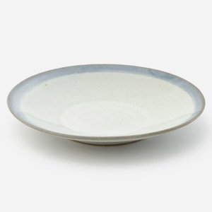 大皿 おしゃれ | 薄霞 プレート 25cm KEYUCA(ケユカ)|keyuca|02