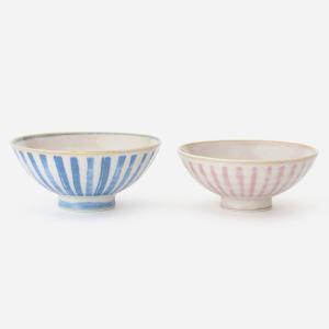茶碗 おしゃれ | 靄十草 茶碗 KEYUCA(ケユカ)|keyuca