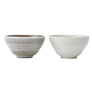 茶碗 おしゃれ | DOMONO カンナ茶碗 KEYUCA(ケユカ)|keyuca