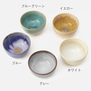 小鉢 おしゃれ | 融雪 小鉢 KEYUCA(ケユカ)|keyuca|08
