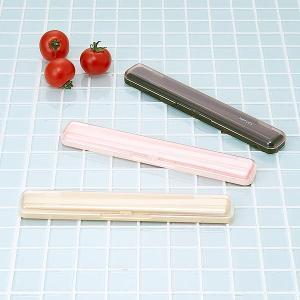 KEYUCA(ケユカ) 箸箱 お箸ケース | 箸&ケース|keyuca