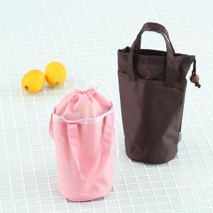 (特別価格)KEYUCA(ケユカ) ランチバッグ 保冷バッグ 保温バッグ お弁当グッズ 縦型 | タテ型 ランチバッグ|keyuca