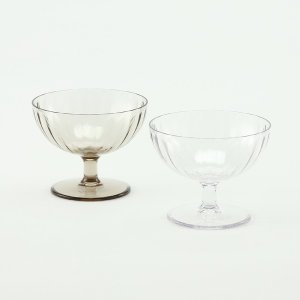 KEYUCA(ケユカ) デザートカップ コップ | ルミック デザート カップ|keyuca