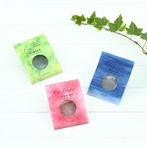 KEYUCA(ケユカ) バスソルト 入浴剤 | bloom バスソルト&ハーブ Forest Green|keyuca