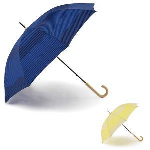 【特別価格】 長傘 雨傘 | 長傘 晴雨兼用ブラインド KEYUCA ケユカ
