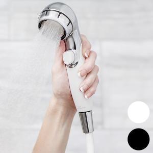 シャワーヘッド 塩素除去   WC 浄水 シャワーヘッド 送...