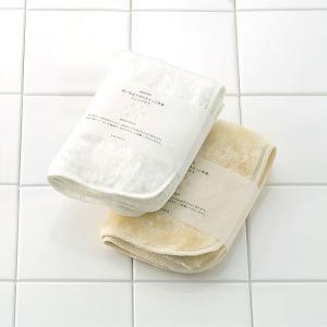 KEYUCA(ケユカ) ふきん 布巾 | socio レンジクロス|keyuca