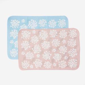 ふきん 布巾 | 吸水クロスマット エルダー  45×30cm KEYUCA(ケユカ)|keyuca