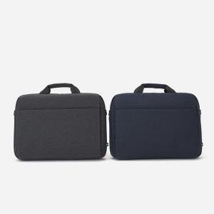 ビジネスバッグ ブリーフケース | ag ブリーフケース KEYUCA(ケユカ)(特別価格)|keyuca