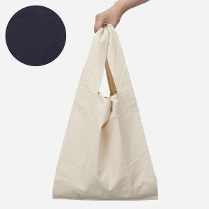 トートバッグ 折りたたみ | MT キャンバス ショッピングトートバッグ M KEYUCA(ケユカ)(特別価格)|keyuca