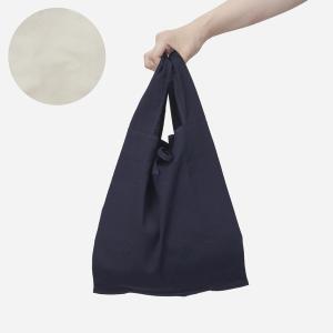 ミニトートバッグ 折りたたみ | MT キャンバス ショッピングトートバッグ S KEYUCA(ケユカ)(特別価格)|keyuca