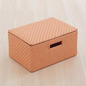 Labone ボックス S 蓋セット 送料込み KEYUCA(ケユカ)|keyuca