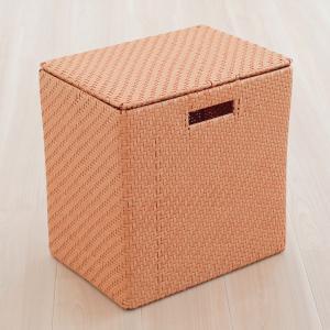 Labone ボックス L 蓋セット 送料込み KEYUCA(ケユカ)|keyuca