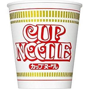 1食(77g)当たり 栄養成分表示 ・エネルギー:353kcal(めん・かやく/スープ)(335kc...