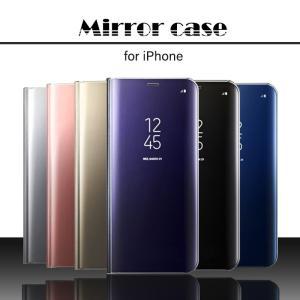 ●対応機種:iPhoneXs、iPhoneX、iPhoneXR、iPhoneXs Max ●スタイリ...