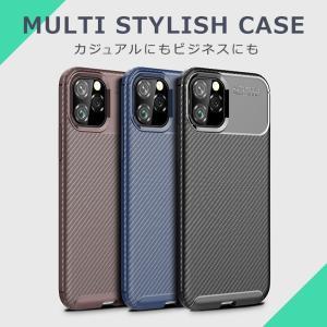 iPhone11 Pro ケース TPU FocusTPU iPhone 11 Pro max アイ...