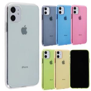 ●対応機種:iPhone11(docomo、au、Softbank、SIMフリー)  ●スマホ本体を...