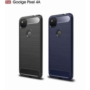Pixel 4a ケース Function TPU google 保護 お洒落 シンプル カバー 衝撃 ソフトケース 吸収 アクセサリー グーグル ピクセル4a  pixel4a スマホケース|kfstore