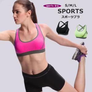 ●商品名:スポーツブラとしても ●素  材:ナイロン90%、ポリウレタン10% ●カラー:ブラック、...