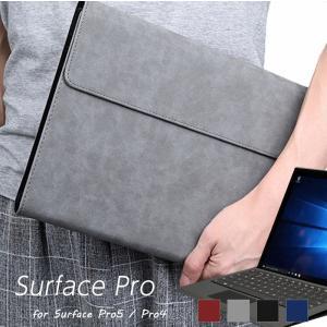 商品:surface用のカバー 対応機種:surface pro6/surface pro5/sur...