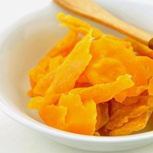 マンゴー ドライフルーツ セブ お徳用 1kg ドライマンゴ...