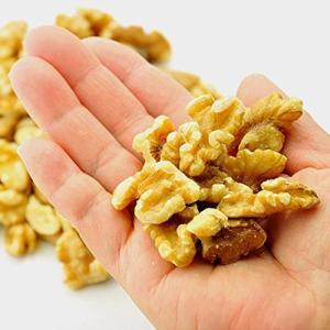 クルミ 素焼き くるみ 無添加 無油 無塩 1kg ナッツ 送料無料|kfvfruit|03