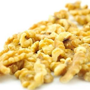 クルミ 素焼き くるみ 無添加 無油 無塩 1kg ナッツ 送料無料|kfvfruit|04