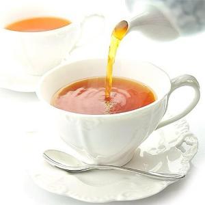 ルイボスティー 有機 オーガニック ティーバッグ 健康茶 お...