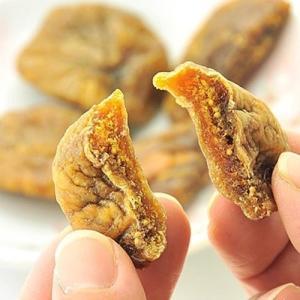 トルコ産 無添加 砂糖不使用 大粒 ドライ いちじく やわらか ドライフルーツ お徳用 1kg (送料無料)