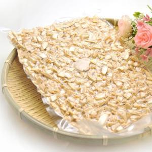 ココナッツチップス ココナッツ 500g ドライフルーツ 送料無料|kfvfruit|02
