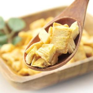ココナッツチップス ココナッツ 500g ドライフルーツ 送料無料|kfvfruit|03