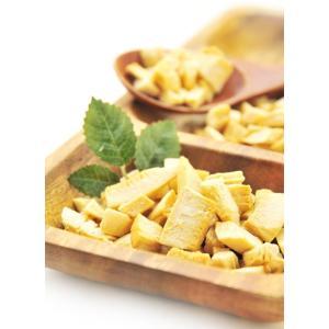 ココナッツチップス ココナッツ 500g ドライフルーツ 送料無料|kfvfruit|04