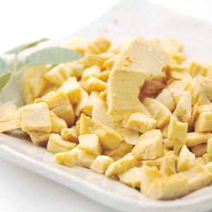 ココナッツチップス ココナッツ 500g ドライフルーツ 送料無料|kfvfruit|05