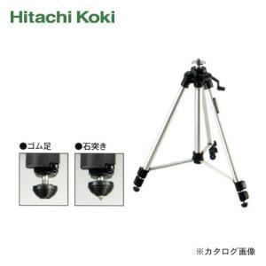 HiKOKI(日立工機)レーザー墨出し器用アクセサリー エレベーター式三脚|kg-maido