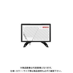 ボッシュ BOSCH 1608M0070B GSL2用ターゲットプレート|kg-maido