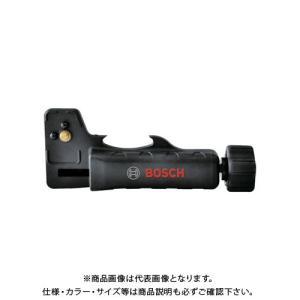ボッシュ BOSCH 1608M0070F 受光器ホルダー|kg-maido