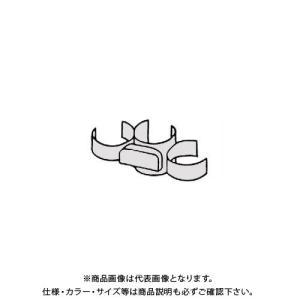 ボッシュ BOSCH 1609203A44 アクセサリーホルダー|kg-maido