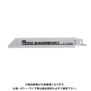 M.K. モールス ダイヤモンド粒子付セーバーソー・ブレード RBDG9C|kg-maido