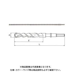<title>関西工具製作所 2020 超ロング六角軸ハンマー ドリルビット 22.0mm D x 1000mm L 1本 2100100220</title>