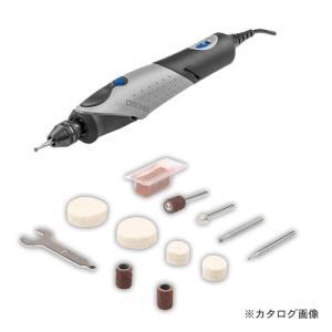 (イチオシ)ドレメル DOREMEL ペン型ミニルーター FINO 2050-N/11JA|kg-maido